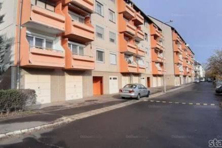 Kiadó 1 szobás lakás, Herminamezőn, Budapest