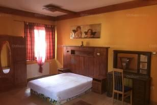 Budapesti családi ház eladó, Rákosszentmihályon, Ilona utca 66-68.., 6 szobás