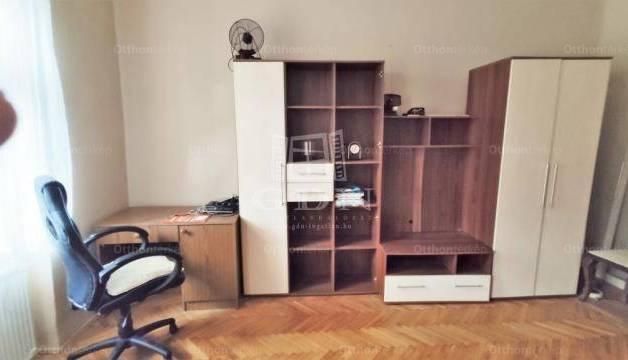 Kiadó lakás Pécs, Hunyadi János utca, 2 szobás