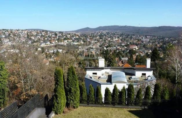 Budapest 2 szobás lakás kiadó, Máriaremetén