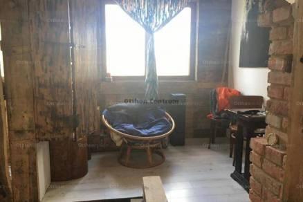 Családi ház eladó Debrecen, 45 négyzetméteres