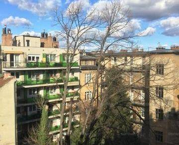 Eladó 2+1 szobás lakás Németvölgyben, Budapest, Táltos utca
