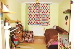 Eladó lakás Nyíregyháza, 1+1 szobás