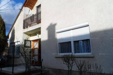 Gyenesdiás eladó családi ház