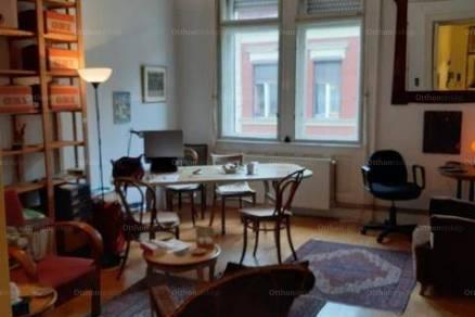 Lakás eladó Budapest, 64 négyzetméteres