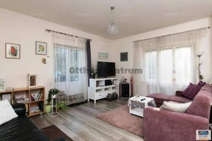 Eladó 2 szobás lakás, Sashalmon, Budapest