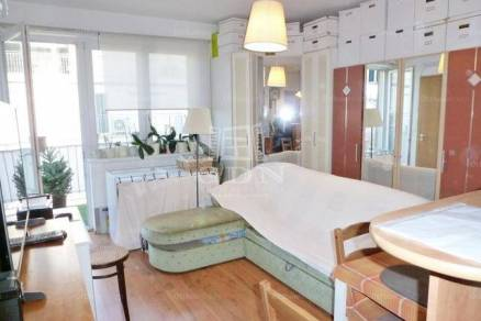 Eladó lakás, Budapest, Kiszuglón, 42 négyzetméteres