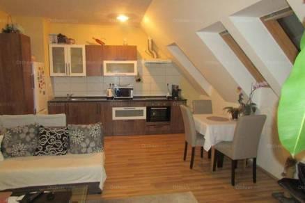 Eladó lakás Debrecen, 3 szobás