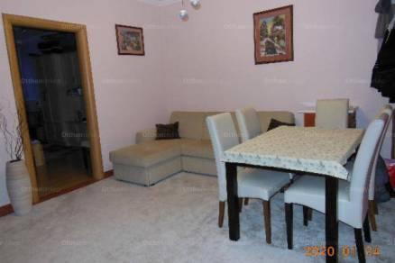 Lakás eladó Debrecen, 61 négyzetméteres