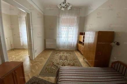 Nagykanizsa 2 szobás lakás kiadó a Csengery úton
