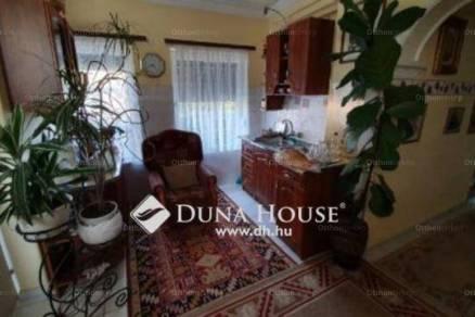 Eladó 2 szobás Debrecen a Csuka utcában