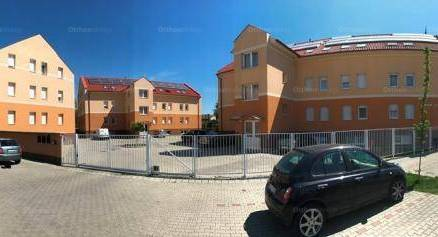 Kiadó lakás, Győr, 1+1 szobás