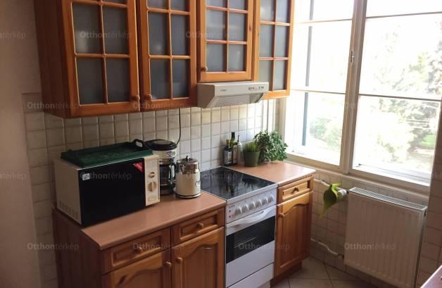 Eladó 3 szobás lakás Szeged, Széchenyi tér