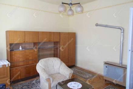 Nagykanizsa eladó lakás