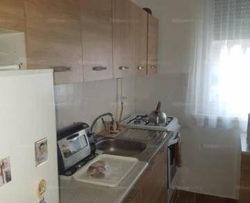 Miskolc lakás eladó, 1+1 szobás