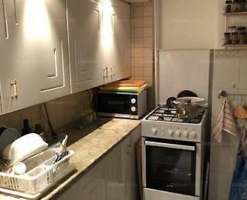 Székesfehérvári lakás eladó, 51 négyzetméteres, 2 szobás