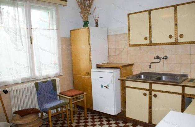 Családi ház eladó Budapest, 108 négyzetméteres