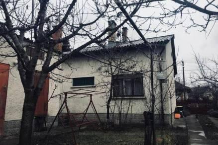 Budapest, XVIII. kerület cím nincs megadva