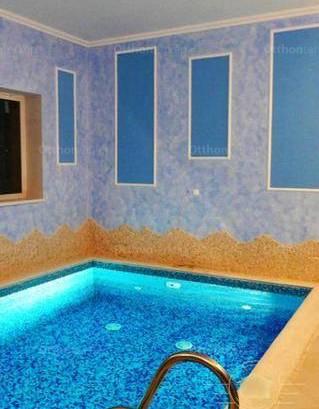 Nagytarcsai családi ház eladó, 182 négyzetméteres, 3+1 szobás
