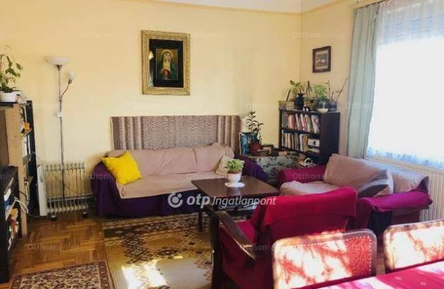 Abdai családi ház eladó, 140 négyzetméteres, 4+1 szobás