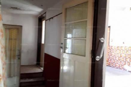 Ikrényi eladó családi ház, 3 szobás, 90 négyzetméteres