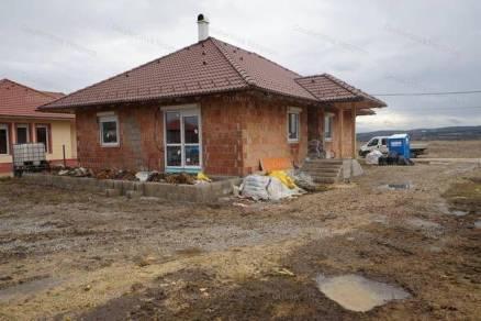Veszprém új építésű családi ház eladó, 3+1 szobás