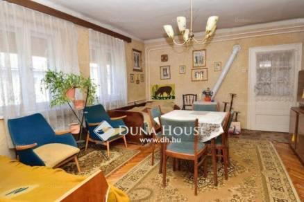 Eladó családi ház, Gyöngyös, 2 szobás