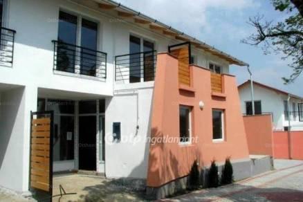 Eladó lakás Siófok, 3 szobás