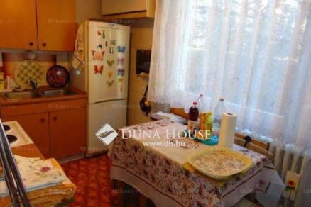 Eladó 2 szobás Tatabánya a Gál István lakótelepen