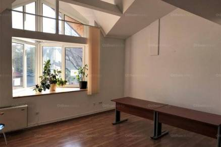 Családi ház kiadó Pécs, 37 négyzetméteres