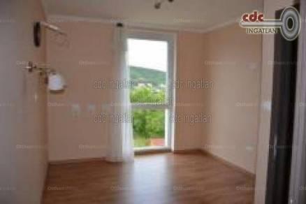 Budapest új építésű lakás kiadó, 4 szobás