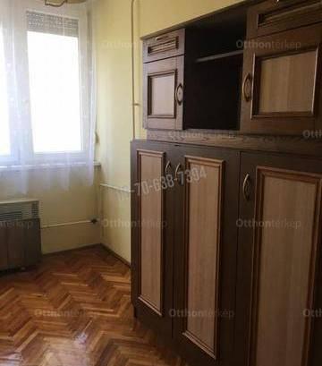 Kiadó 2 szobás albérlet Eger a Cifrakapu utcában