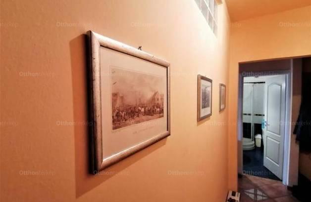 Győr eladó lakás