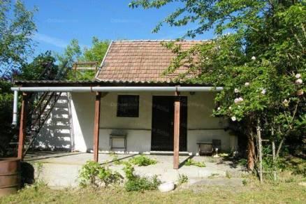 Eladó ház Ságvár