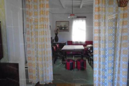 Családi ház eladó Jánoshida, 126 négyzetméteres