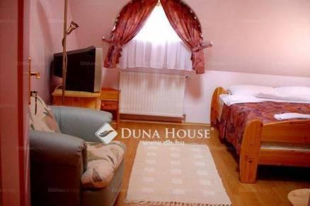 Eladó ház Zalaegerszeg, 4 szobás