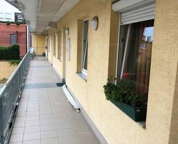 Lakás kiadó Győr, 81 négyzetméteres