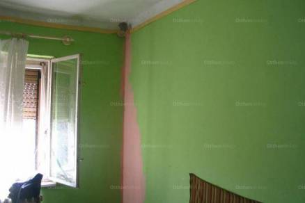 Családi ház eladó Füzesabony, 110 négyzetméteres