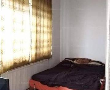 Eladó családi ház Hatvan, 5 szobás