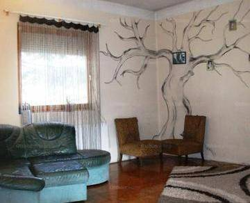 Eladó 5 szobás családi ház Gyöngyös