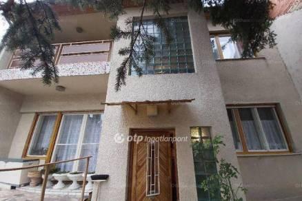 Budapest eladó családi ház, Kelenföld, 130 négyzetméteres