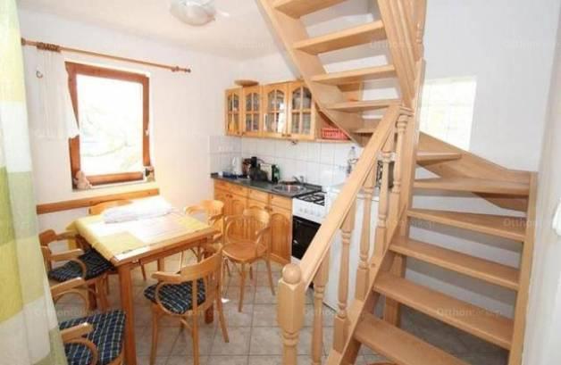 Vonyarcvashegy 4 szobás családi ház eladó