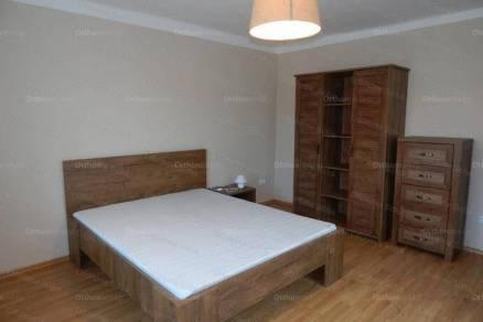 Siófok családi ház eladó, 3 szobás