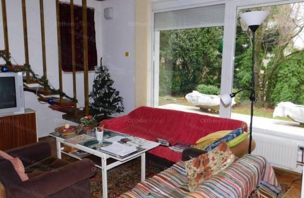 Eladó családi ház Balatonszemes, 5 szobás