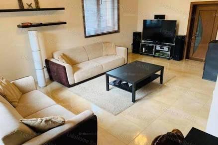 Siófok 4+1 szobás családi ház eladó