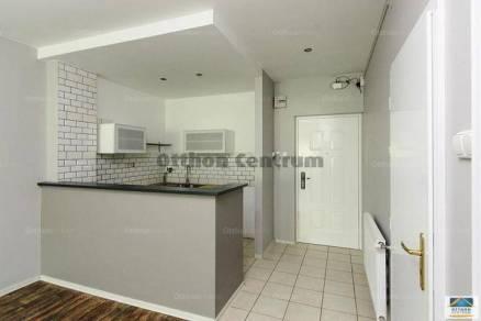 Lakás eladó Kistarcsa, 52 négyzetméteres