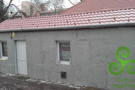 Kiadó 1+1 szobás albérlet Debrecen