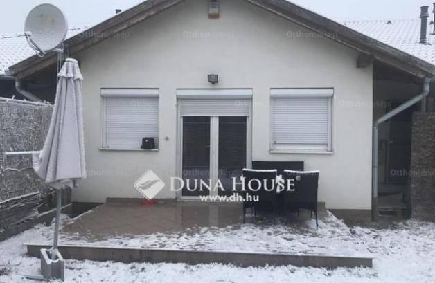Szigetszentmiklós eladó lakás