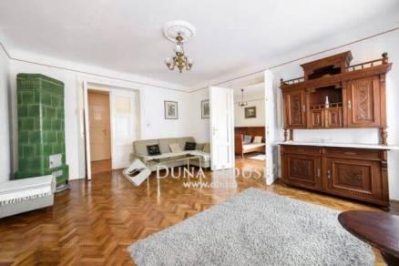 Kiadó 3+1 szobás albérlet Németvölgyben, Budapest
