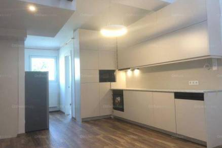 Budapest lakás kiadó, 4 szobás